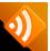Suivez nos flux RSS